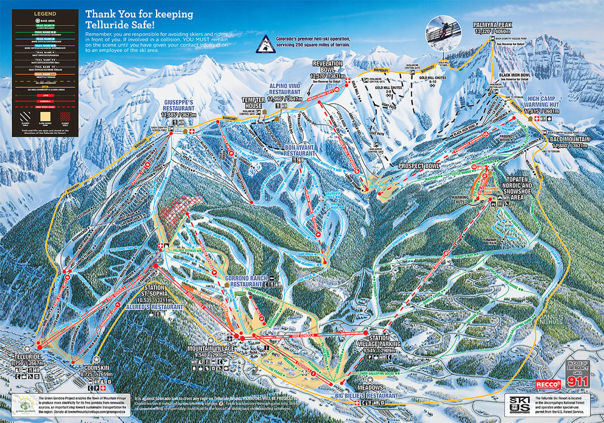 25 40 off telluride lodging ski vacation packages premier telluride lodging up to 40 off early booking lift ticket specials