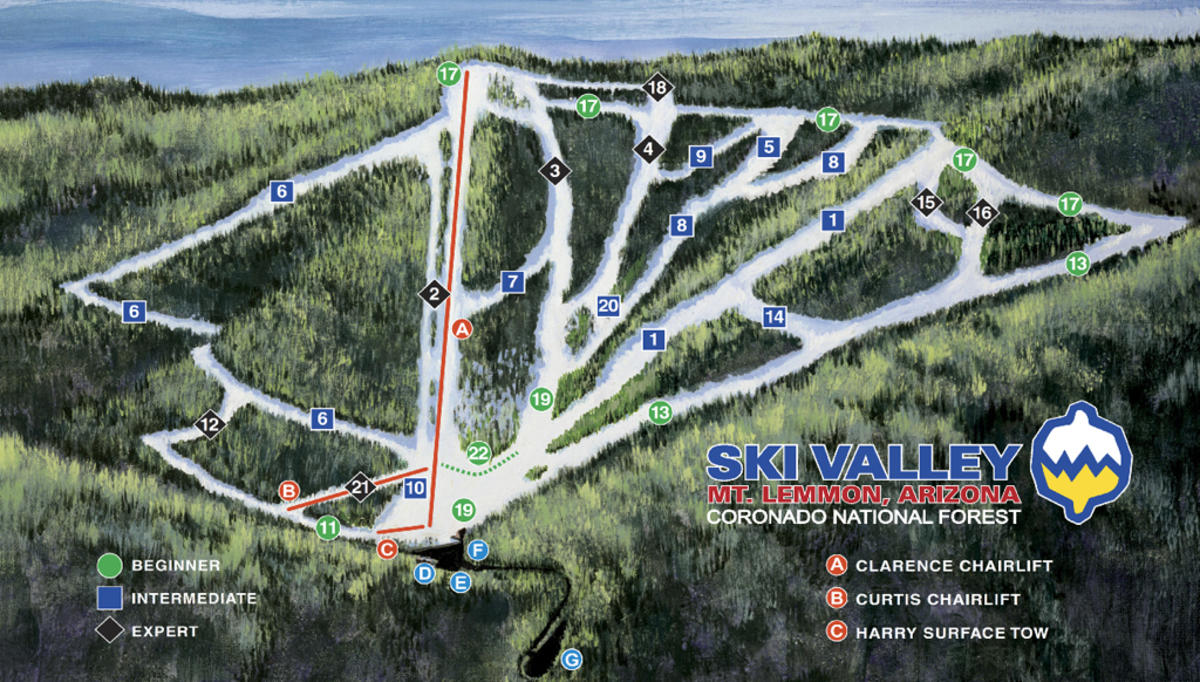 map of mount snow with Mtlemmonskivalley Trailmap on Mtlemmonskivalley Trailmap further Mount Elbrus in addition Kilimanjaro Climb in addition 7922152650 furthermore En inverno skiarea santa.